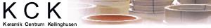 Logo KCK