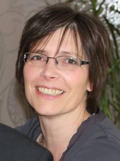Katrin Nagel