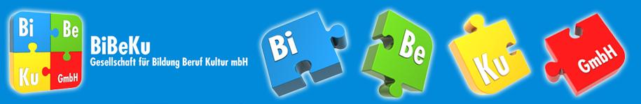 bibeku-banner