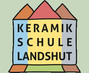 Aufnahmeprüfung Keramikschule Landshut!