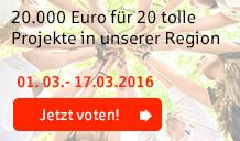 20fuer20_banner_voting